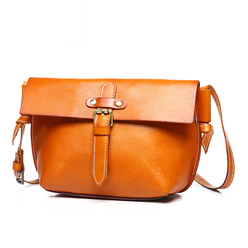 ФОТО 2017 luxury handbags women bags Genuine Leather Shoulder Bag Women Messenger Crossbody Bags for Women Ladies Bolsas Feminina