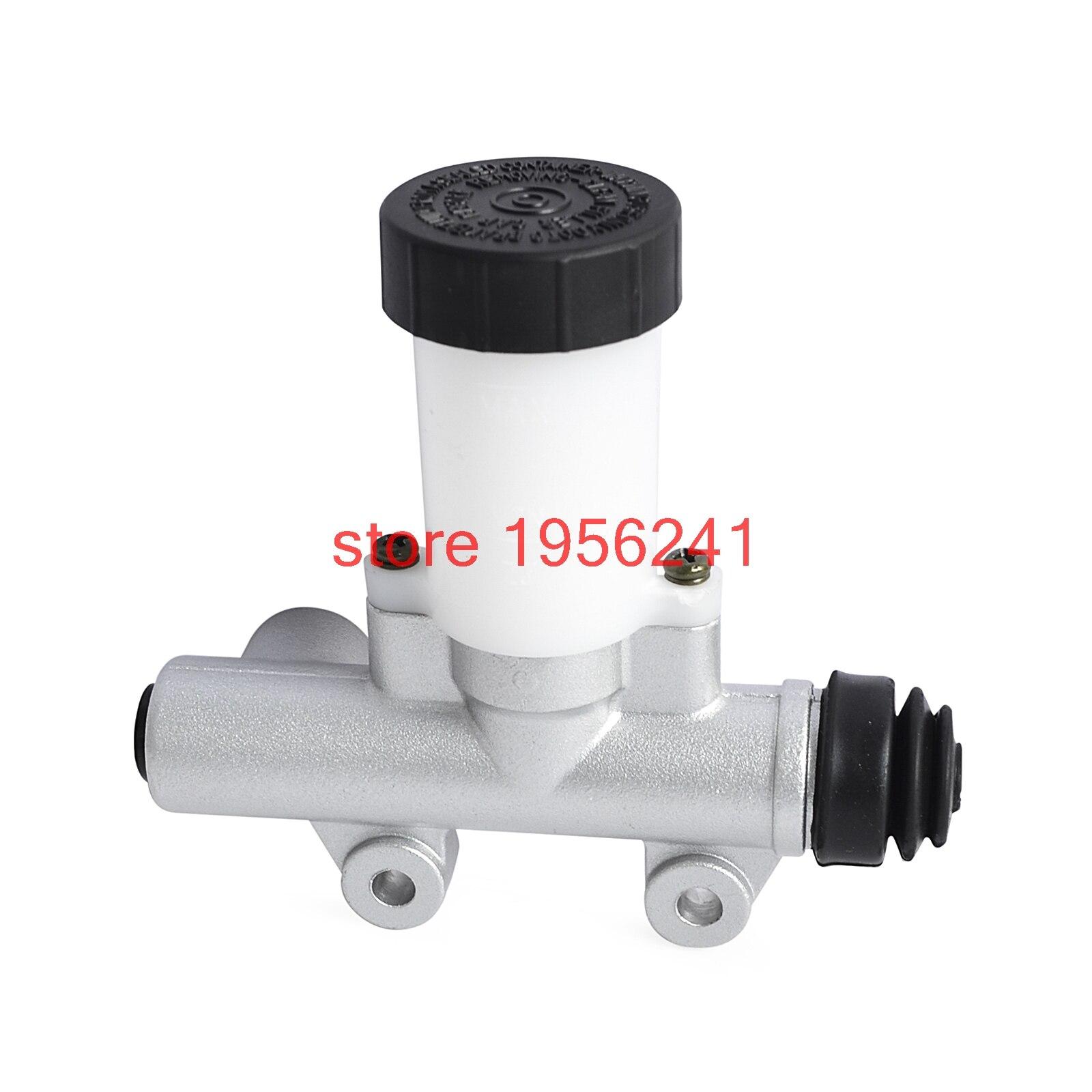 ₪Reemplazo freno hidráulico cilindro maestro para hammerhead 80 t ...