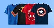 2015 Nununu Shirts Cotton Short Sleeve Numbers Print Baby Boys Girls T shirt Children's Clothing Kids Summer Style Clothes