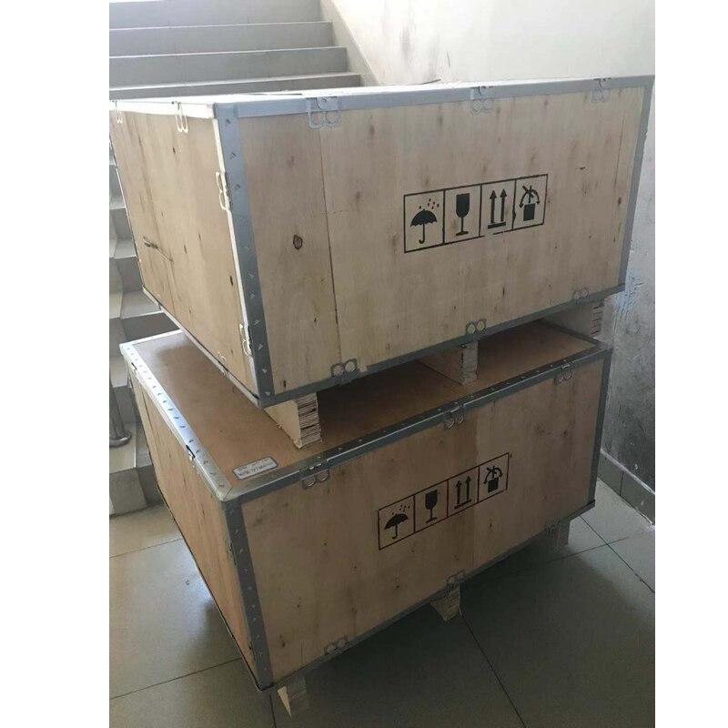 package 2