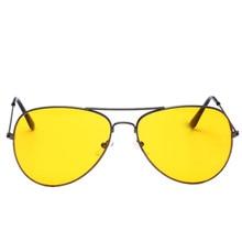 Women's Metal Frame New Fashion Aviator Sunglasses