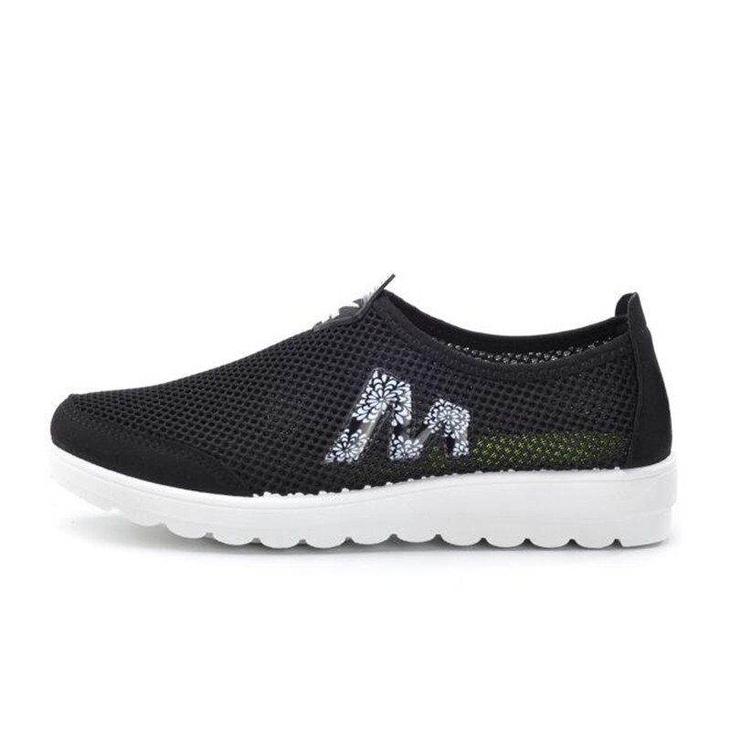 New arrive Summer Shoes Women's Casual Shoes Sport Fashion Walking Shoes for Women Swing Wedges Shoes Breathable hot height increasing 2016 summer shoes women s casual shoes sport fashion walking shoes for women swing wedges shoes breathable