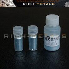 1000 г 99.99% чистый Галлий металл