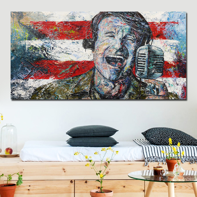 Graffiti Art Wallpapers Group 71: Graffiti Street Art Wall Pictures For Living Room Singer