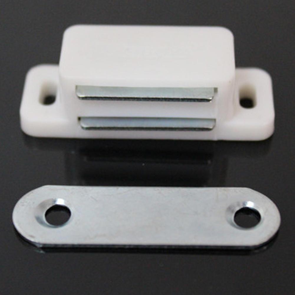 Защёлки для шкафчиков из Китая