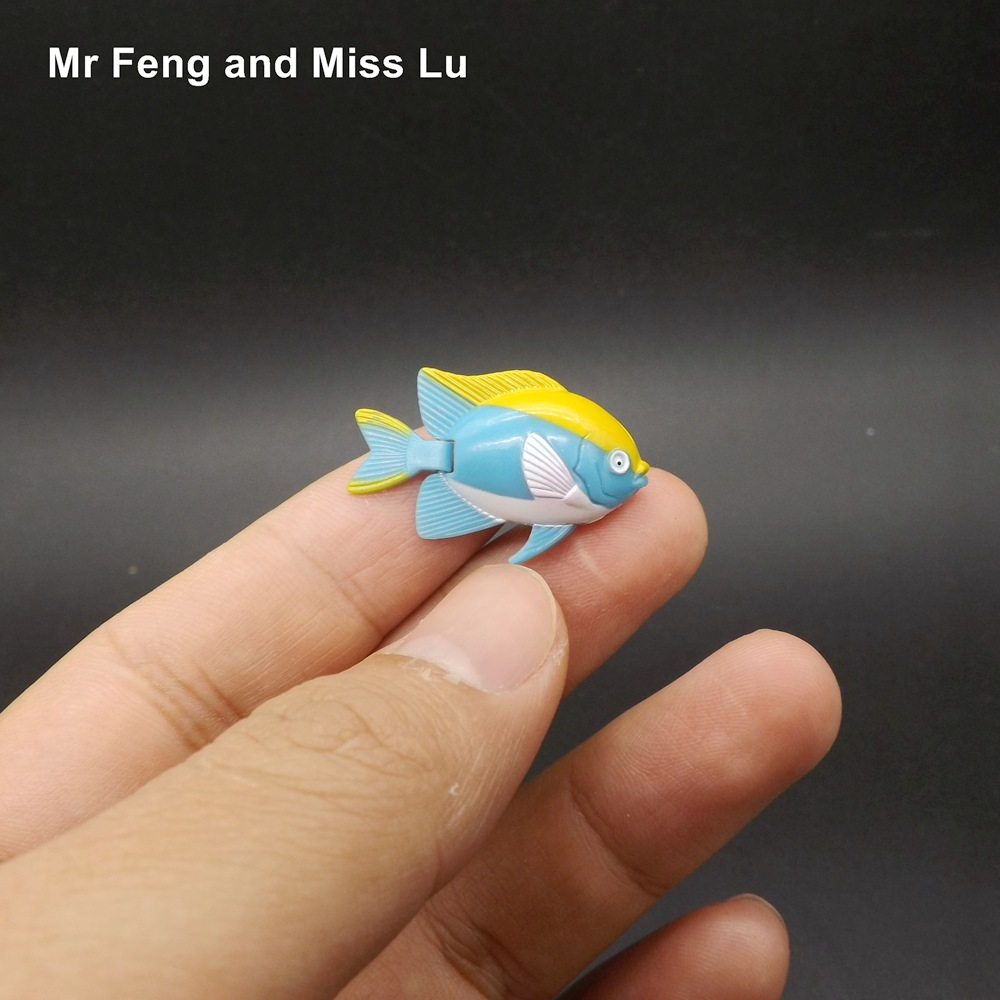 Kawaii diy little tropical fish resin model accessories toy in kawaii diy little tropical fish resin model accessories toy in action toy figures from toys hobbies on aliexpress alibaba group jeuxipadfo Images