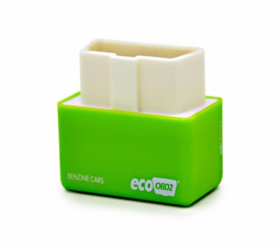 ecoobd2-economy-chip-tuning-box-for-benzine-6