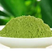1000g Grade AAAAA Japanese Matcha Green Tea Powder High Qaulity Natural Organic Matcha Tea Safe Healthy Food Matcha green tea