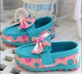 2016 new arrival baby shoes girls shoes leather princess shoes fashion baby sneakers size 21-25