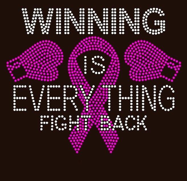 Howomens sensibilisation au cancer du Sein Ruban Rose Course Run Sweat à capuche Hoody Charity maman Sweats et vestes à capuches pour femme Vêtements et accessoires