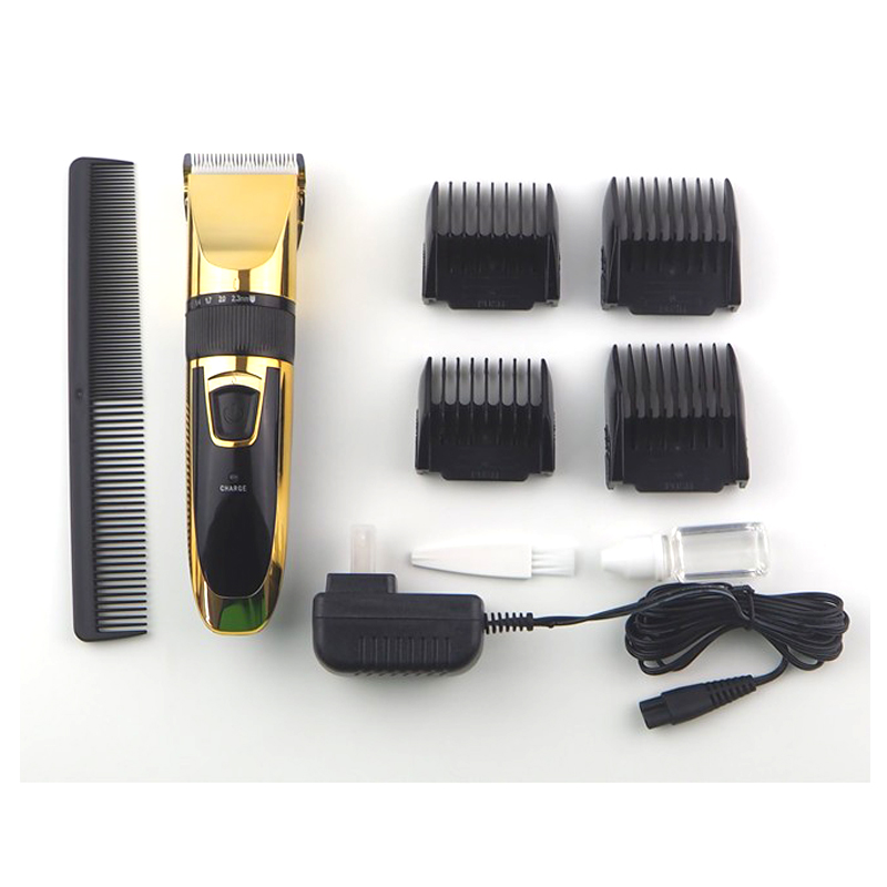 Hot selling Electric hair clipper professional haircut hair clipper trimmer for men or baby hair cutting machine barber tool ip video door phone intercom system wireless control ip camera video intercom remote control smart doorbell via smartphones