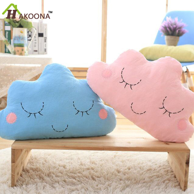 fashion new room children product decoration kids swan pillows toys crown photography therapeutic baby s pillow blanket animal sleeping dolls props designer