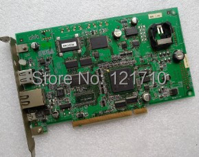 Industrial equipment board SE GA 837-14472R91(2) industrial equipment board x70pci 1 00 21 1001 0426
