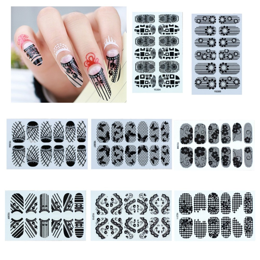Pare S On Nail Art Tattoos Ping Low Tattoo