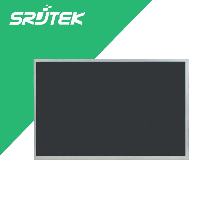 For Asus Transformer Pad TF300 TF300T LCD Display Panel Screen Replacement Repairing Parts Fix Part FREE