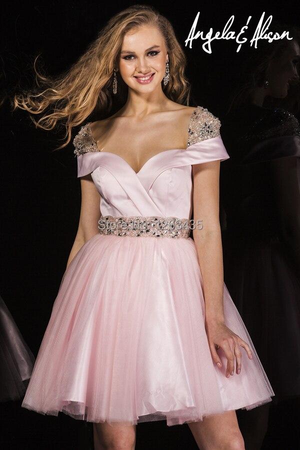 Vintage Hollywood Inspired Prom Dresses – fashion dresses