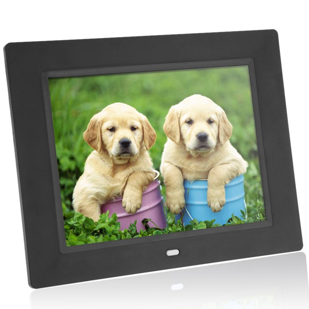 Aliexpress.com : Buy Andoer 8'' Ultrathin HD TFT LCD