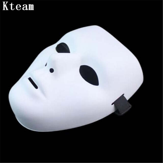 US $10 22 7% OFF|2018 New Hot Sale Hip Hop Dance Mask Full Face  Jabbawockeez Mask Costume Party Face Cool Mask Halloween Party Cosplay  Props-in Party