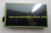 Lq065t5gg03 оригинал + класса высокое качество 6.5 дюймов 480*234 ЖК дисплей Экран Панель Дисплей для автомобиля GPS аудио навигации sharp