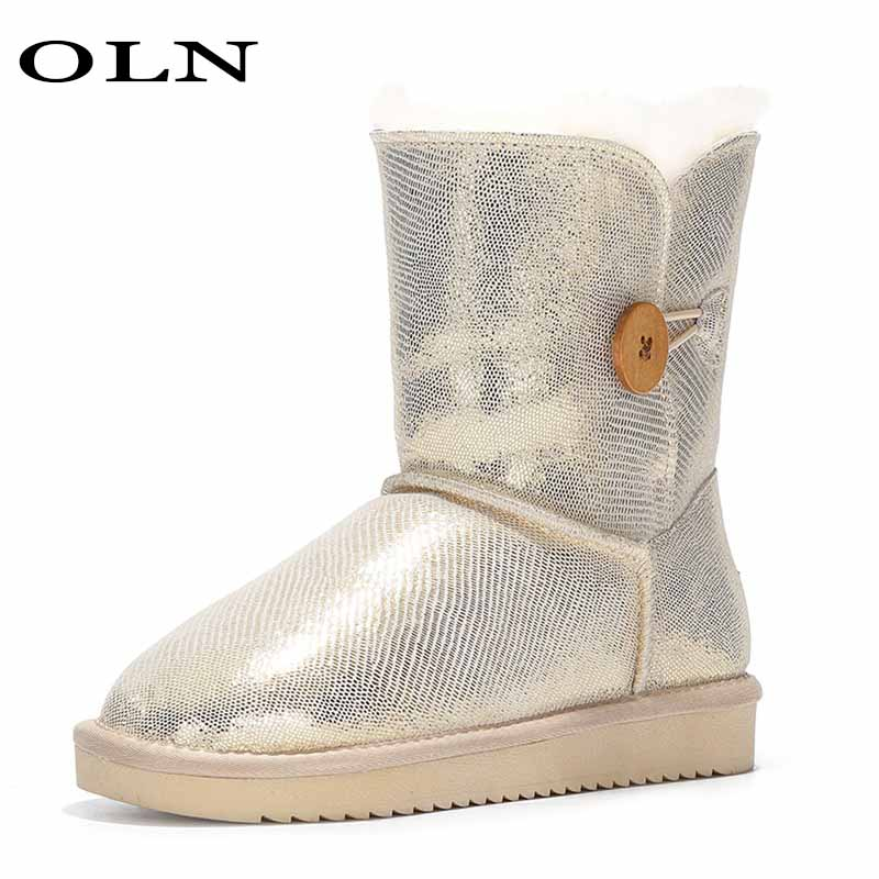 OLN Lt Snows and Keeps Warm In Winter Sport Shoes For Women Outdoor Athletic Walking Shoes Super Light Skateboarding ShoesOLN Lt Snows and Keeps Warm In Winter Sport Shoes For Women Outdoor Athletic Walking Shoes Super Light Skateboarding Shoes