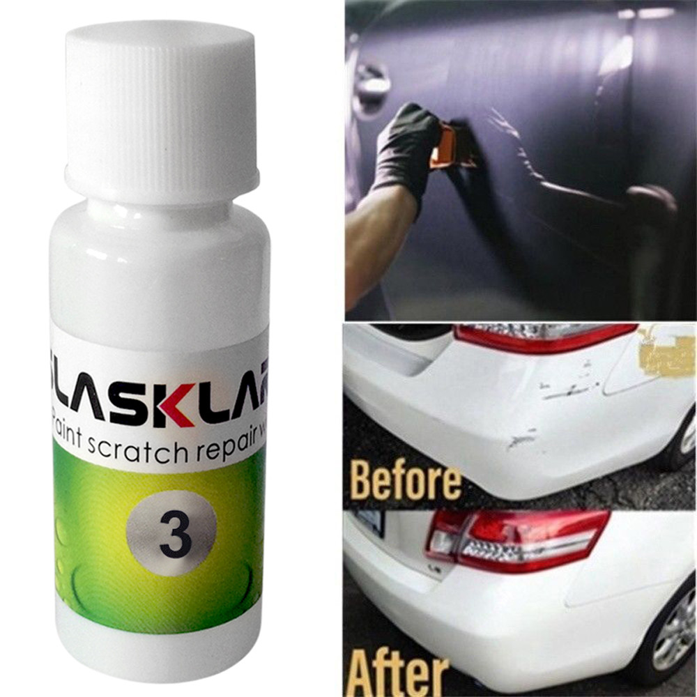Back To Search Resultsautomobiles & Motorcycles Grinding Polishing Paste & Liquid Car Polish 20/50ml Polishing Paste Wax Car Paint Scratch Repair Agent Hydrophobic Paint Care Painting Scratches Remover 2019 To Adopt Advanced Technology