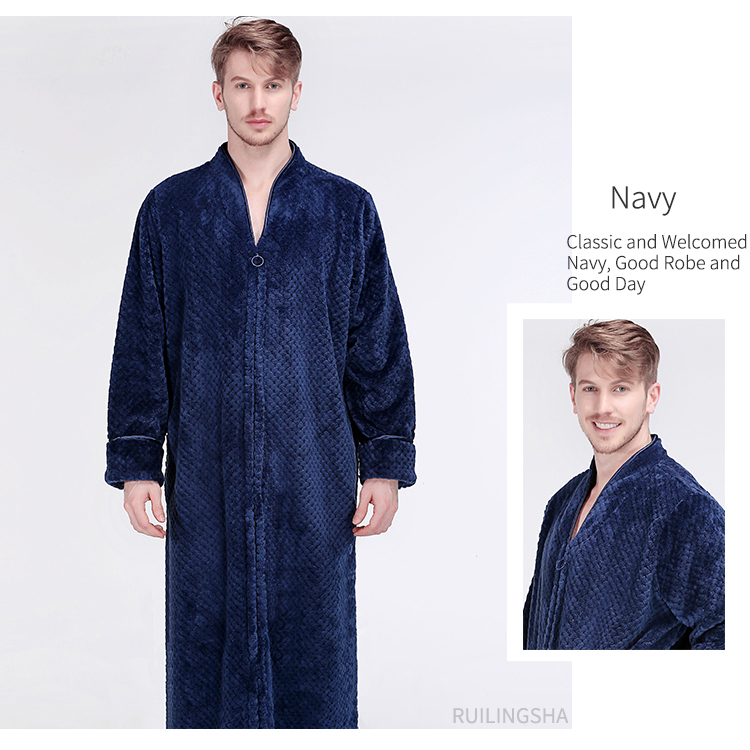1708-Extra-Long-Zipper-Warm-Winter-Robe--_09