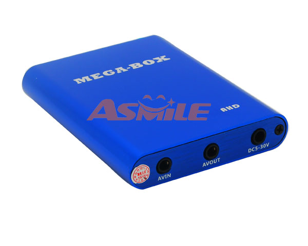 Купить с кэшбэком AHD 720P 1CH MINI DVR support 1.3MP ahd dome kamepa system OEM order acceptable