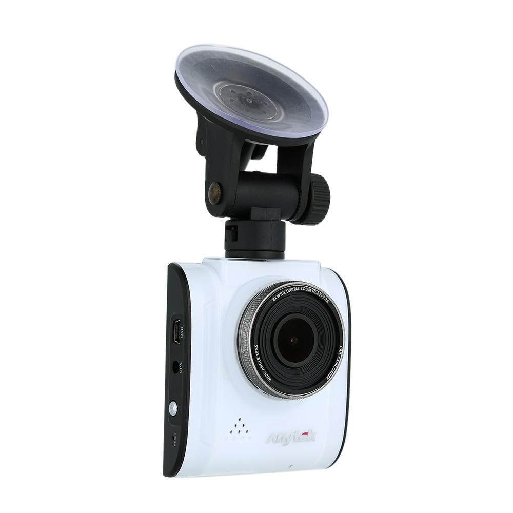 2 4 1080P FHD Car Camera DVR font b Camcorder b font Cam Recorder