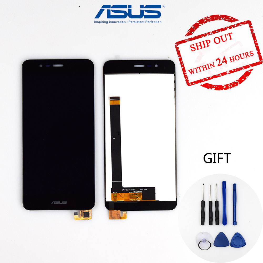 New 5.2'' For <font><b>Asus</b></font> <font><b>Zenfone</b></font> <font><b>3</b></font> <font><b>Max</b></font> <font><b>ZC520TL</b></font> LCD Display Touch <font><b>Screen</b></font> Digitizer Assembly X008D <font><b>Replacement</b></font> <font><b>Zenfone</b></font> <font><b>3</b></font> <font><b>MAX</b></font> <font><b>ZC520TL</b></font> LCD image