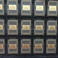 Новый чип 1076-6038B/6039B DMD для проекторов Toshiba TLP-T70/T71