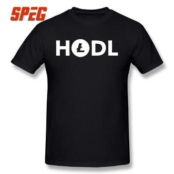 T-Shirt HODL