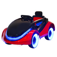 1-5 лет пульт дистанционного управления игрушки автомобиль Дети ездить на машине ребенок ездить на игрушечном автомобиле двойной двигатель ...