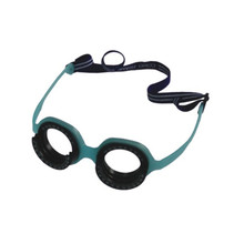 05c59bfc5c China best quality optical instrument Children trial frame 4856(China)