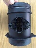 Original Air Flow Meter AIR FLOW METER 0280218135 13627566988 1362 7 566 988 For Bmw 545i
