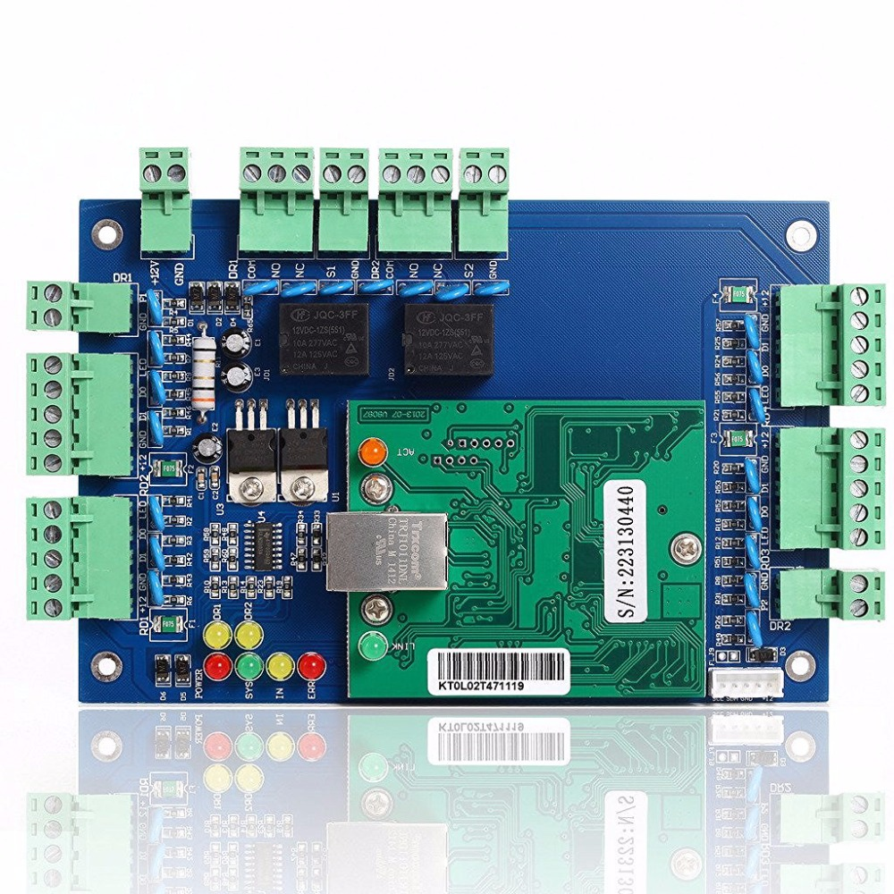 Compare Prices On Ip Relay Control Online ShoppingBuy Low Price - Driver circuit for electromagnetic relay using microcontroller