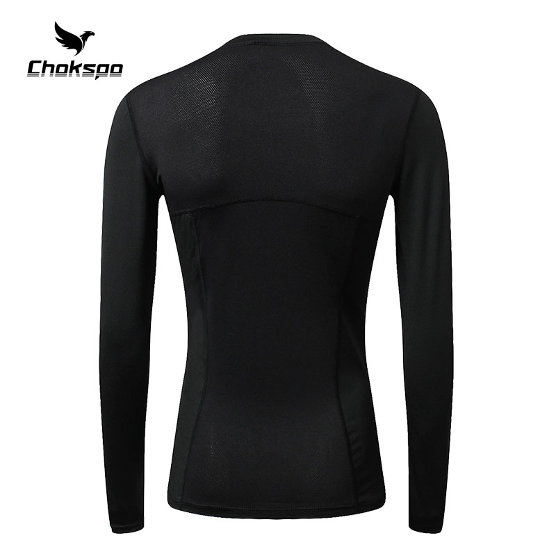 yoga shirts breathable sport yoga tops women yoga clothes solid color shirts yoga tops for young men running fitness cycling