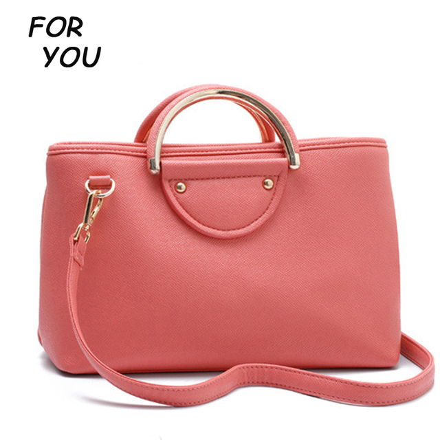 da05543b5dfc Charm In Hands!2015 New Mini Korean Style Women Messenger Bags Retro  Japanese Popular Women Bag Good Quality Bolsas feminina
