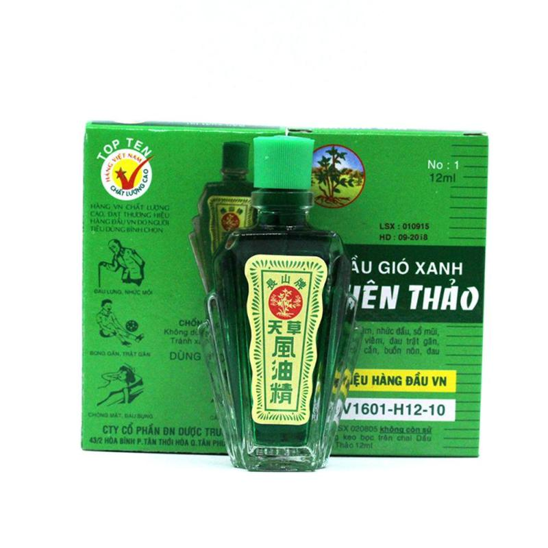 1Pc Refreshing Oil Refresh Oneself Influenza Cold Headache Dizziness Medicated Oil Rheumatism Pain Abdominal Pain Fengyoujing Z3 ...