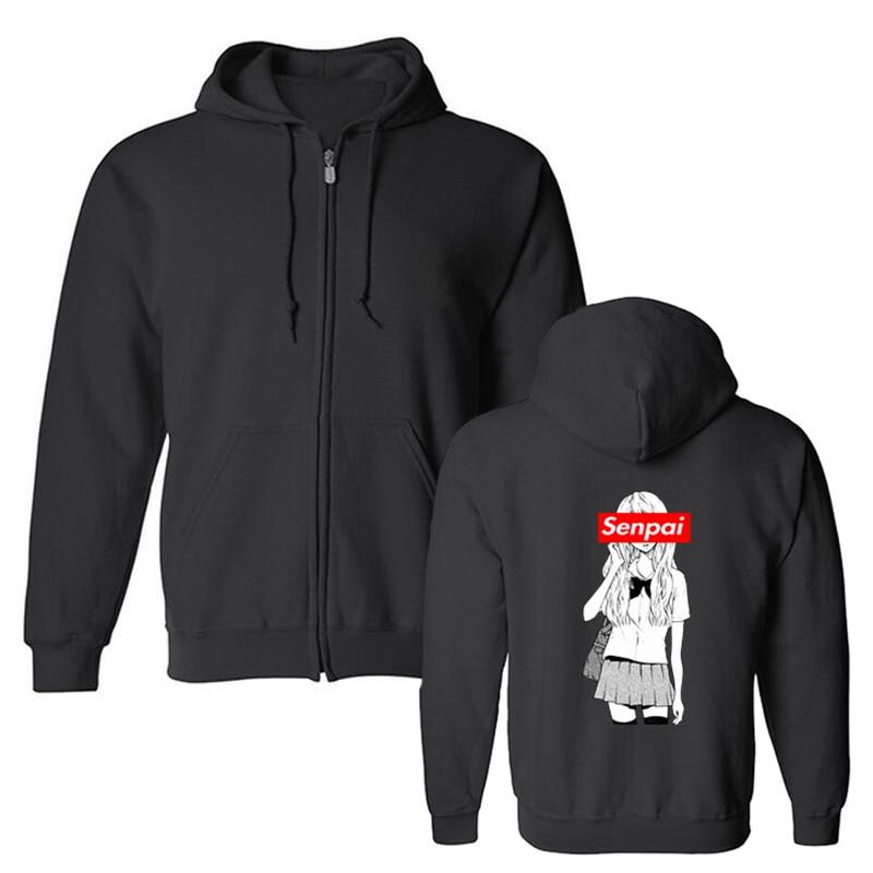 Tovaritch noir fuck les states unisex hoodie