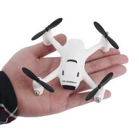 Hubsan RC Quadcopter With Battery X4 Camera Plus H107C Mini Lightweight 2 4G 4 Channel 720p