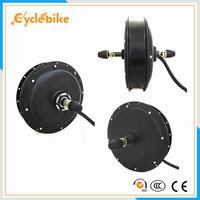 100km/h speed 45H V3 3000w electric bike hub motor ebike hub motor