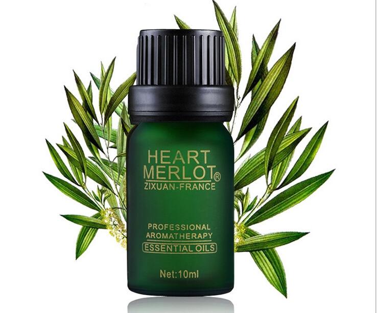 Body Massage Oil For Girls