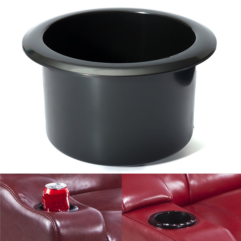 Recliner Sofa For Rv Bespoke Useful Plastic Cup Drink Holder Boat Sectional ...