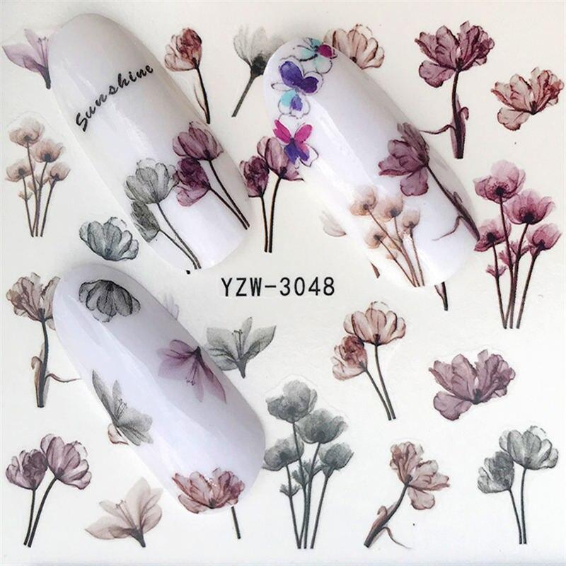 YZW-3048 (2)