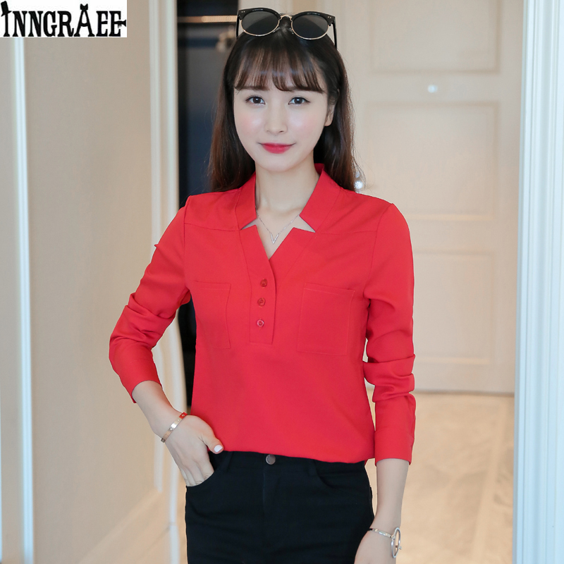 Popular Red Long Sleeve Shirts-Buy Cheap Red Long Sleeve Shirts ...