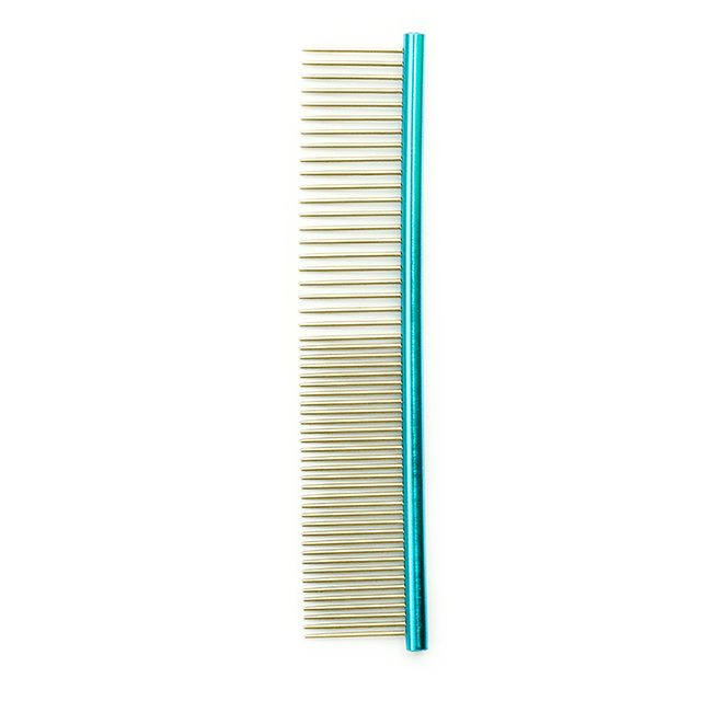 Hair Trimmer Comb 8
