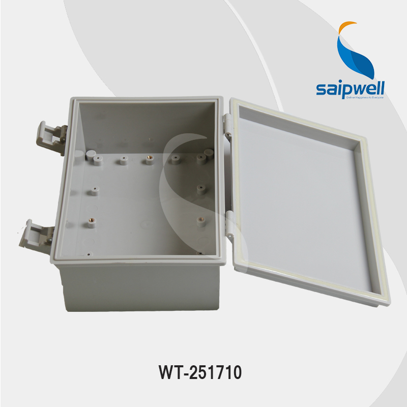 draw electronics