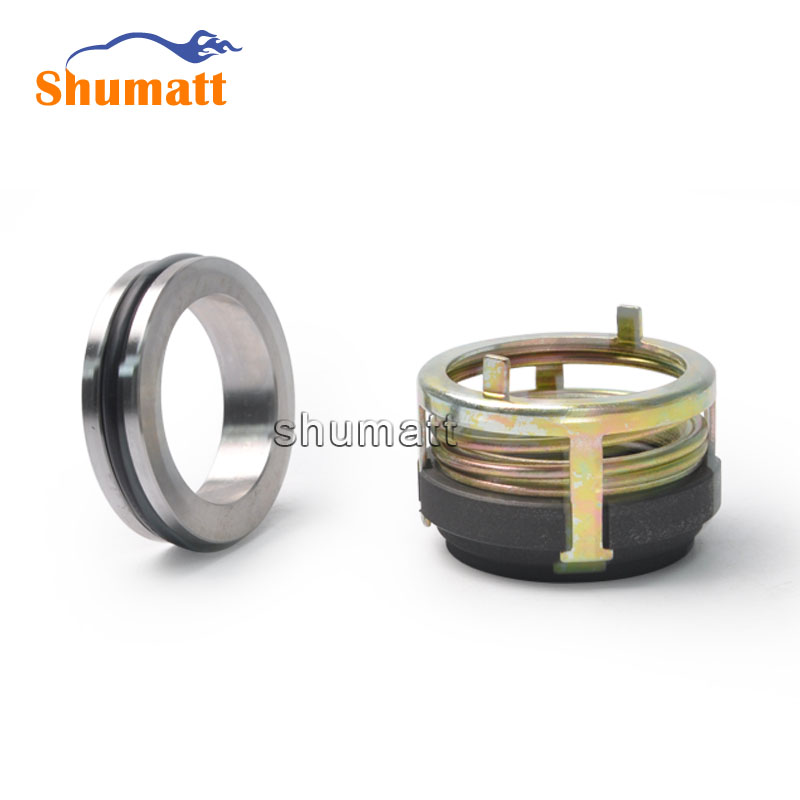Hispacold Compressor Shaft Seal KC 35 SPC 35 High Quality Carbon Steel Material Aircon Spare Parts