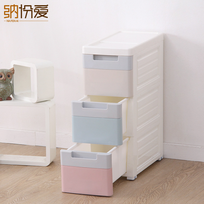 Plastic Cabinets compare prices on plastic drawer cabinets- online shopping/buy low