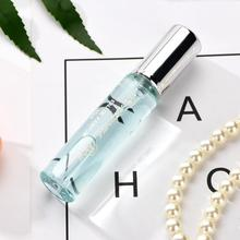 15ML Summer Perfumed Female Parfum Women Body Spray Scent Engagement Fragrance for Women & Men Antiperspirant Sweat Deodorant